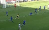 ACUM LIVE VIDEO: Dinamo Zagreb - Viitorul in Youth League! Pustii lui Hagi lupta pentru calificare