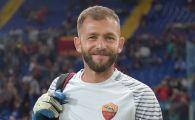 Ce lovitura! Bogdan Lobont, aproape sa semneze cu un club de mare traditie in Romania