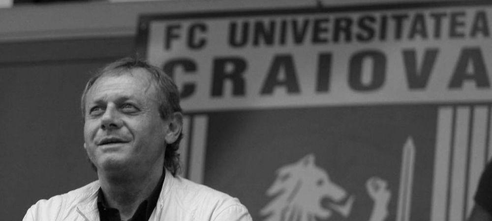 ULTIMA ORA | Rezultatele preliminarii ale anchetei in cazul mortii lui Ilie Balaci au fost publicate de Ministerul Sanatatii