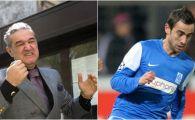 Fotbalistul pentru care Becali a oferit 5 milioane de euro, arestat in scandalul care cutremura fotbalul belgian