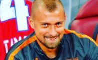 Gabi Tamas se poate intoarce in Liga I! Surpriza totala: echipa care l-a dat afara dupa 7 zile il doreste din nou!