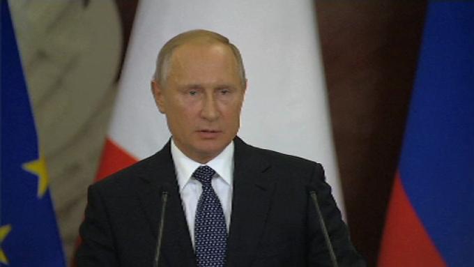Putin ameninta Romania. Ce spune despre tarile care gazduiesc rachete americane