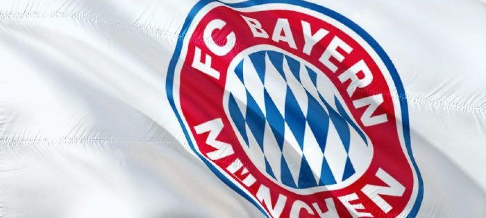 Ce ascunde victoria lui Bayern din UCL. Secretele dezvaluite de Gabi Balint