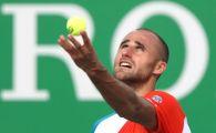 Marius Copil, cea mai mare victorie a carierei: a invins un jucator din Top 10 si s-a calificat in sferturi la Basel