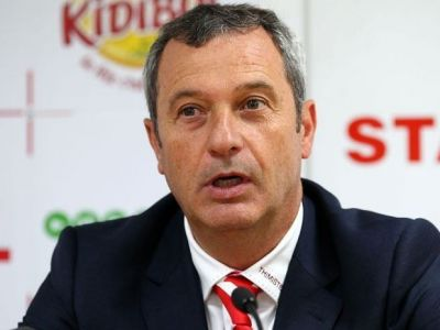 Asta e culmea: Mircea Rednic a amenintat conducerea ca pleaca de la Dinamo! Ce conditie a pus