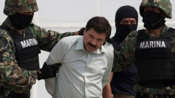 INCREDIBIL! Ce a putut sa faca avocatul lui El Chapo ca sa-l scape de inchisoare! FBI-ul a intrat imediat pe fir