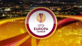 Razvan Marin, decisiv in victoria lui Standard din prelungiri! Lucescu, invins pe teren propriu de Vidi | TOATE REZULTATELE SERII DIN EUROPA LEAGUE