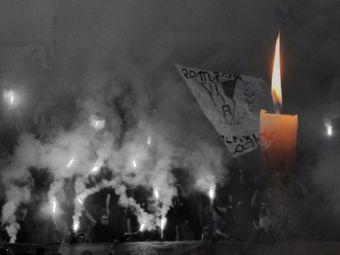 Tragedie in fotbalul din Romania! Si-au pierdut viata in urma unui tragic accident rutier