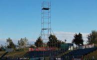 """Sarbatoare la Calarasi: vine FCSB! 55.000 de euro pentru nocturna mobila: """"Va fi sold-out!"""""""