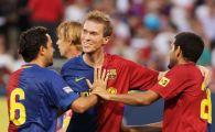 """""""Sa semnez cu Barcelona a fost o mare greseala! Mi-am pierdut cei mai buni ani"""". Jucatorul care regreta ca a semnat cu unul dintre cele mai mari cluburi din lume"""