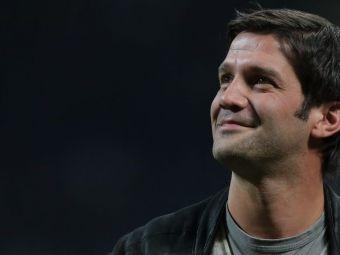 Cristian Chivu a implinit 38 de ani! Care este cel mai mare regret al carierei pentru fostul capitan al nationalei
