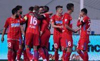 """Transfer total neasteptat pentru Becali la FCSB! A pus ochii pe un pusti senzatie: """"90-95% merge acolo"""""""