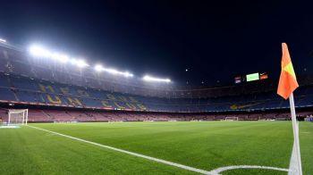 E cel mai scump El Clasico din istorie! Cat costa un bilet la Barcelona - Real, fara Messi si Ronaldo