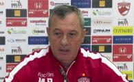 "Revenire de TOP la Dinamo! Rednic vrea sa-l aduca inapoi: ""Mai mult ca sigur ca veni aici!"""