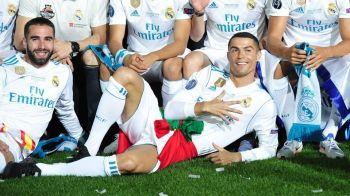 """""""Cristiano Ronaldo este de neinlocuit!"""" Un fost antrenor al Barcei crede ca asta e marea problema in El Clasico"""
