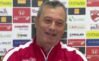 """Sa inceapa sa-si faca antrenament!"" Replica FABULOASA a lui Rednic dupa ce Becali a spus ca se imbata daca Dinamo prinde play-off-ul"