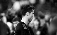 Mai rau fara Cristiano?! Cifrele spun totul! Statistici contradictorii pentru Ronaldo la Real
