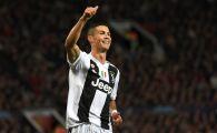 Atletico 2-0 Sociedad | Empoli 1-2 Juventus RONALDO aduce victoria pentru oaspeti | Mainz 1-2 Bayern, Dortmund 2-2 Hertha, Liverpool 4-1 Cardiff |