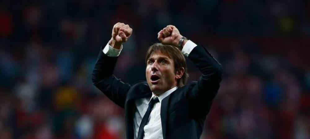 Conte schimba Realul din temelii! REVOLUTIE TOTALA la Madrid: Modric si Marcelo, pe lista plecarilor! Super transferurile pregatite
