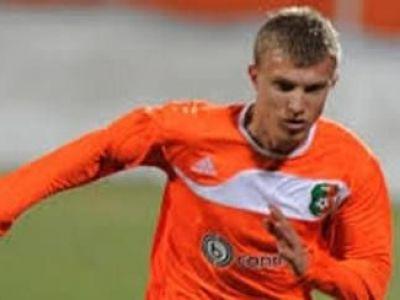 Inlocuitor din Italia pentru Julio Baptista? Mutare de ultim moment anuntata la CFR Cluj