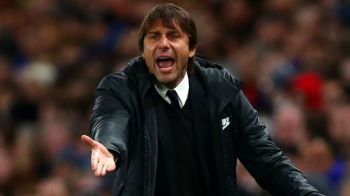 Rasturnare de situatie la Real Madrid! Conte nu mai vine! Cine preia echipa dupa demiterea lui Lopetegui