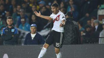 Transfer de ULTIMA ORA pentru Real Madrid! Ce MAGICIAN vine sa contribuie la resuscitarea campioanei Europei