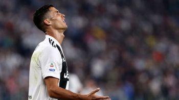 """""""Sigur ca aceasta poveste imi tulbura viata"""" Cristiano Ronaldo a vorbit deschis despre acuzatiile de viol! Marturia de ULTIMA ORA a portughezului"""
