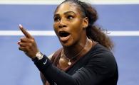 Serena Williams in WRESTLING?! Ar fi bomba momentului! Ce oferta a primit