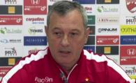 Concordia 0-0 Dinamo: Mai viseaza Rednic la playoff? Dinamo termina turul de campionat pe LOC DE BARAJ! Cainii, salvati de Penedo! AICI ai fazele meciului