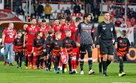 CHIAJNA 0-0 DINAMO | Rednic a anuntat transferurile de la Dinamo! Ce jucatori asteapta pana la finalul saptamanii