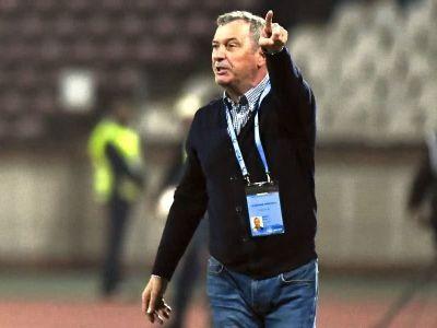 Decizia incredibila a conducerii de la Dinamo: toti jucatorii ar putea pleca gratis!