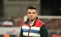 New scandal la Dinamo: Mircea Rednic il indica pe Bratu ca fiind responsabil pentru dezastru
