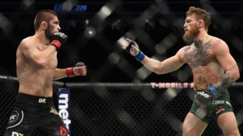 Se pregateste Mayweather de MECIUL SECOLULUI? Conditia uriasa pusa de UFC: anuntul facut in aceasta dimineata
