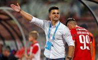 """""""Aflam din presa ce transferuri a mai facut Bratu!"""" Atacul dezlantuit al lui Danciulescu dupa DEZASTRUL de la Dinamo"""