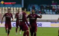 CUPA ROMANIEI | Seara istorica pentru fotbalul romanesc: FCSB si Dinamo, eliminate in aceeasi seara!! AICI TOATE ECHIPELE CALIFICATE SI REZULTATELE COMPLETE