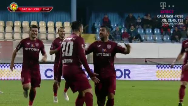 CUPA ROMANIEI   Seara istorica pentru fotbalul romanesc: FCSB si Dinamo, eliminate in aceeasi seara!! AICI TOATE ECHIPELE CALIFICATE SI REZULTATELE COMPLETE