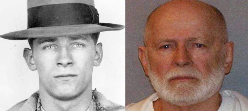 Cel mai mare mafiot din SUA, omorat in celulă la 89 de ani! Cum a fost gasit