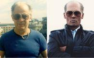 """Mafiotul jucat de Johnny Depp in """"Black Mass"""" a fost asasinat la 89 de ani! Legatura care i-a fost fatala"""