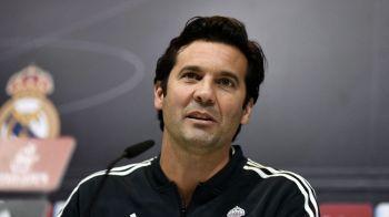 Prima decizie a lui Solari: Bale si Modric, scosi din lot! Motivul pentru care cei doi nu vor juca in Cupa, diseara