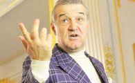 EXCLUSIV: FCSB se bate cu Craiova pentru transferul iernii! Ce pun la cale oltenii in secret