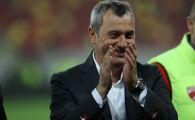 """Dinamo va infrunta """"Athletic Bilbao de Romania"""", intr-un meci cu grad ridicat de risc! Povestea clubului din Miercurea Ciuc"""