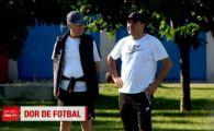 """""""Hagi PLEACA de la Viitorul pentru Real Madrid?!"""" Raspunsul lui Gica Popescu :)"""