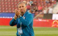 """Scenariul bomba a fost confirmat: Dan Petrescu se intoarce in Liga I! """"Acum se discuta!"""""""