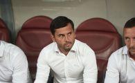 Cu ce echipa joaca FCSB diseara la Calarasi: Cana, Toma si Botezatu anuntati titulari! Improvizatiile lui Dica