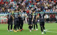 Hermannstadt, surpriza sau certitudine in Cupa Romaniei? Posibilitatea unei noi finale Craiova - Hermannstadt