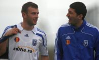 Craiova vs. Craiova: echipa lui Mititelu intalneste echipa a doua a Craiovei! 3 meciuri de urmarit in weekend