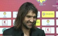"DUNAREA CALARASI 2-1 FCSB | ""Meritam victoria, nu mai am niciun dubiu!"" Dan Alexa jubileaza dupa calificarea in sferturi!"