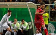 BREAKING NEWS: BOMBA MOMENTULUI: Grozav si-a REZILIAT contractul cu Dinamo!