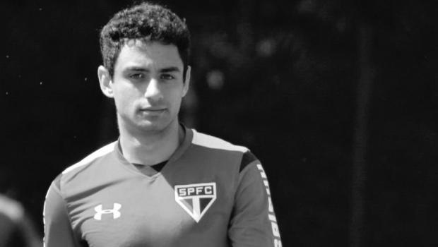 Fotbalist macelarit de IMPRESAR! Caz socant in Brazilia: jucator de la Sao Paolo, gasit decapitat si cu organele genitale taiate