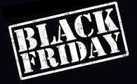 Produsele care se vand cel mai rapid de Black Friday! Pe ce trebuie sa stai cu ochii si in acest an